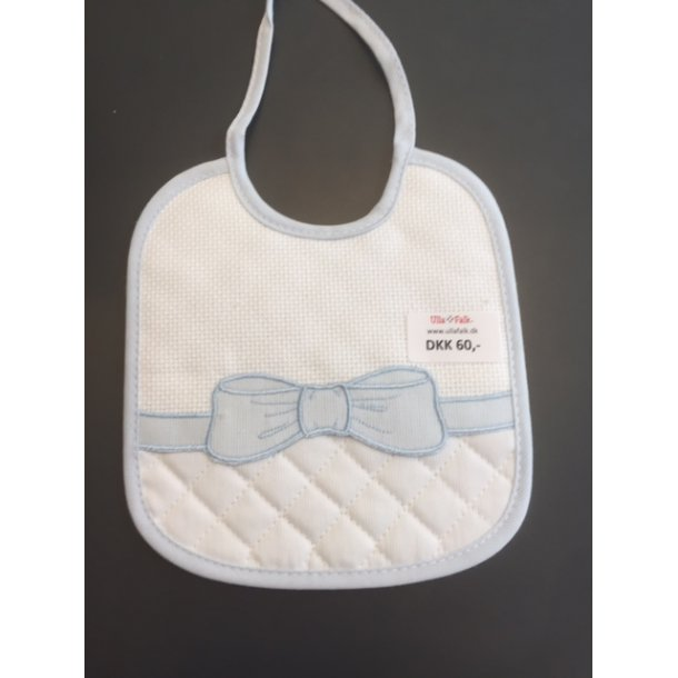 Babyhagesmæk i 6 farver- og med 5,4 aida stofforside- klar til dit design